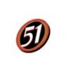 51Arteris