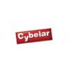 Cyberlar