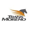 Trans Moreno